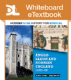 Anglo-Saxon &.Norman England, c1066-88 Whiteboard ...[L]....[1 year subscription]